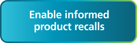 enable-recall
