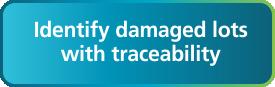 identify-damaged-lots