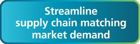 streamline-supply-chain