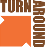ERP, CRM and Business Consulting | Turnaround Services Global
